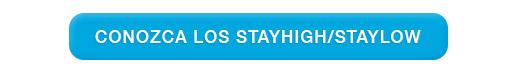 StayHigh/StayLow